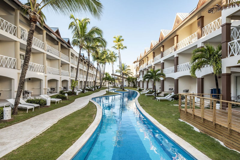 Be Live Collection Punta Cana - Adults Only - Cabeza del Toro Beach - Punta Cana, DR