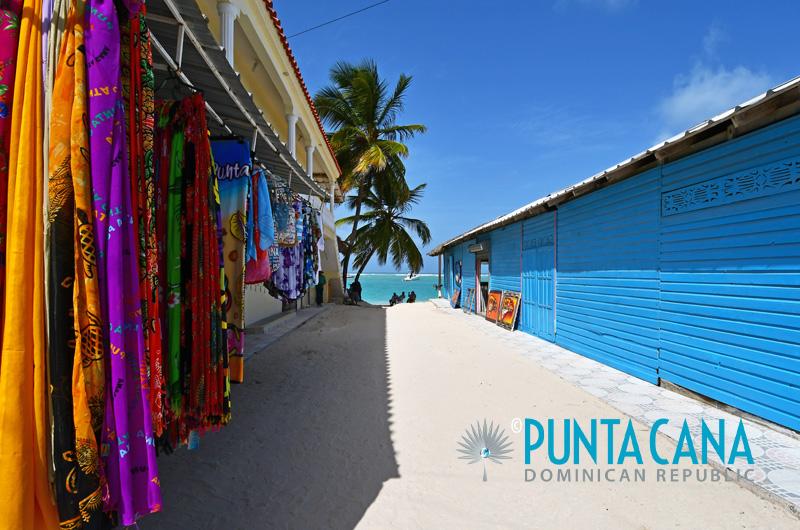 El Cortesito / Bavaro Beach - Punta Cana, Dominican Republic