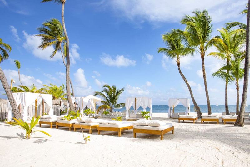 Be Live Collection Punta Cana - Punta Cana, Dominican Republic