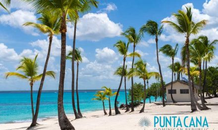 Isla Catalina (Catalina Island) – Dominican Republic