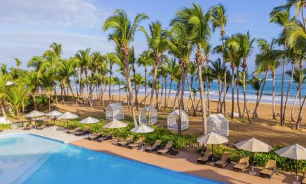 Le Sivory Punta Cana By PortBlue Boutique <BR>Punta Cana, Dominican Republic