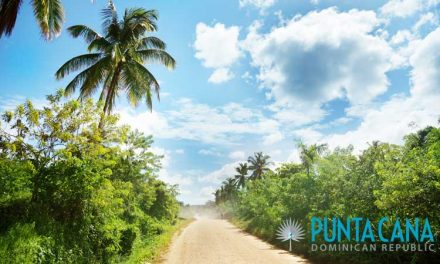 Buggy / ATV Tours in Punta Cana, <BR>Dominican Republic