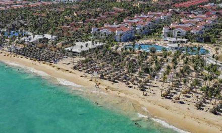 Bahia Principe Luxury Ambar <BR>Punta Cana, Dominican Republic