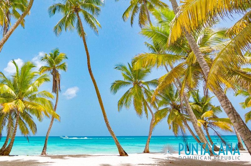 Juanillo Beach - Best Beaches in Punta Cana - Dominican Republic