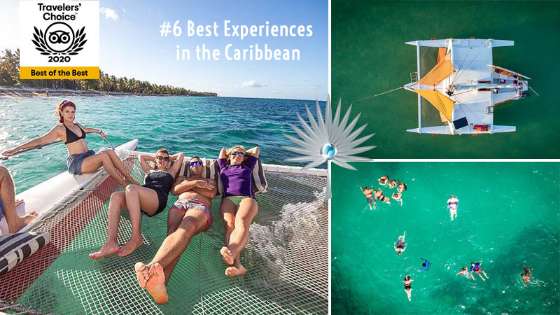 Punta Cana Best Things to Do - Top Tour