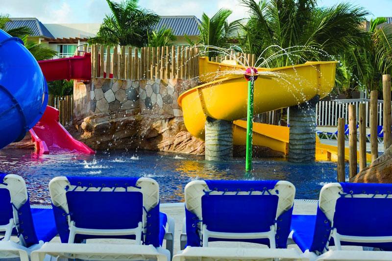 Royalton Punta Cana Resort & Casino - Best Family All Inclusive Resorts in Punta Cana, Dominican Republic