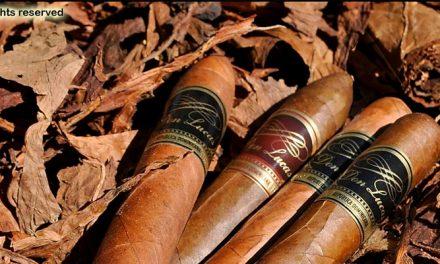 Don Lucas Cigars – Punta Cana, Dominican Republic