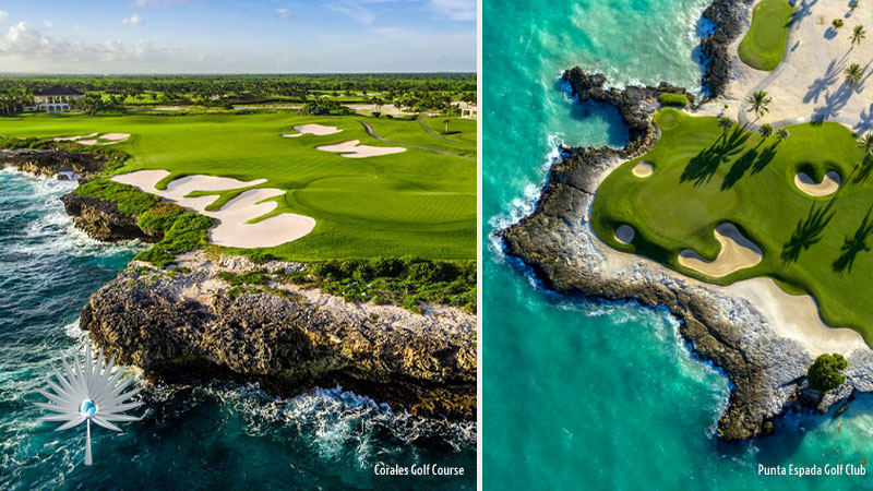 Golfiing - Best Things to Do in Punta Cana, Dominican Republic