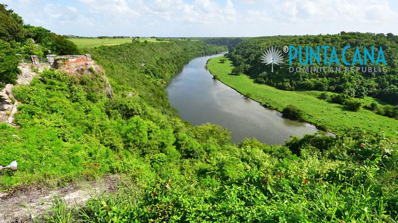 Altos de Chavon - La Romana, Dominican Republic - Attractions