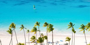 Bavaro Beach Resorts