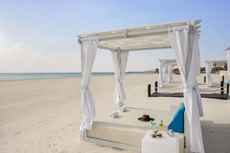 Best Punta Cana All Inclusive Resorts 2020 - Iberostar Grand Bavaro - Punta Cana, Dominican Republi