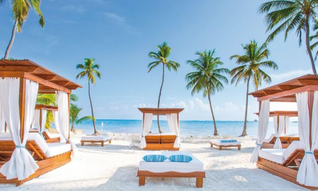 Be Live Collection Punta Cana – Adults Only <BR>Punta Cana, Dominican Republic