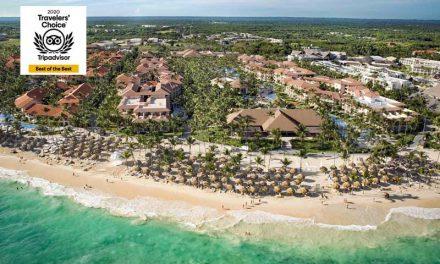 Majestic Colonia Punta Cana <BR>Punta Cana, Dominican Republic