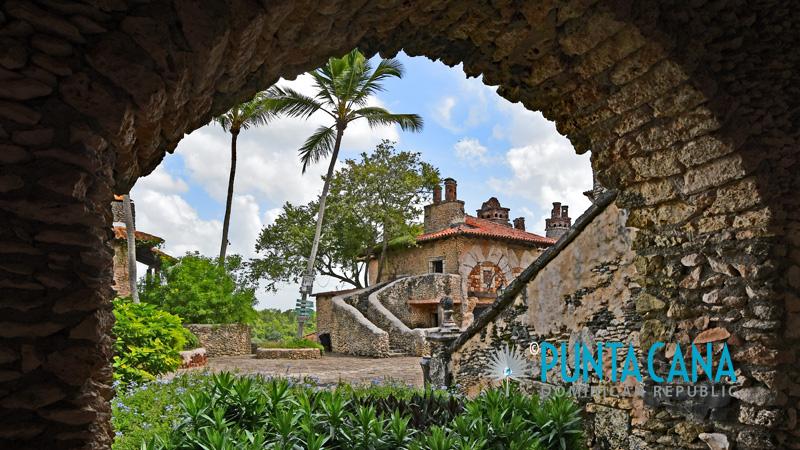 La Romana - Tours from Punta Cana