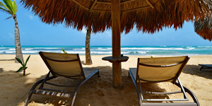 Uvero Alto Beach Resorts - Punta Cana, Dominican Republic