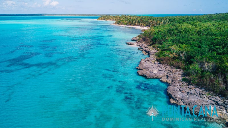 Cotubanama National Park - Punta Cana Attractions - Dominican Republic