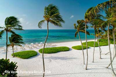 Best Resorts in Playa Blanca, Punta Cana, Dominican Republic