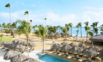 Excellence El Carmen <BR>Punta Cana, Dominican Republic