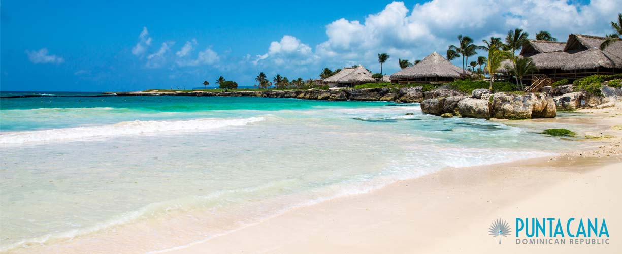 Beaches of Punta Cana Guide - Dominican Republic
