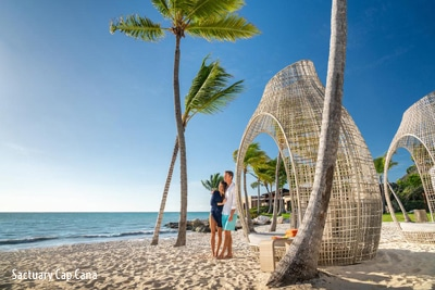 Best Adults Only Resorts in Punta Cana, Dominican Republic