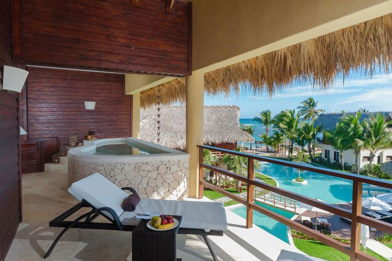 Zoetry Agua Punta Cana - Best All Inclusive Resorts 2020 - Punta Cana, Dominican Republic