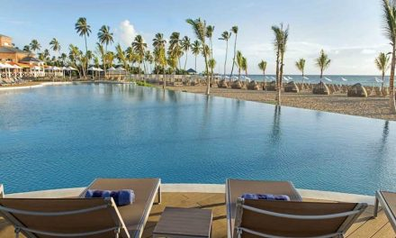 Sensatori Resort Punta Cana – All Inclusive Beachfront Resort