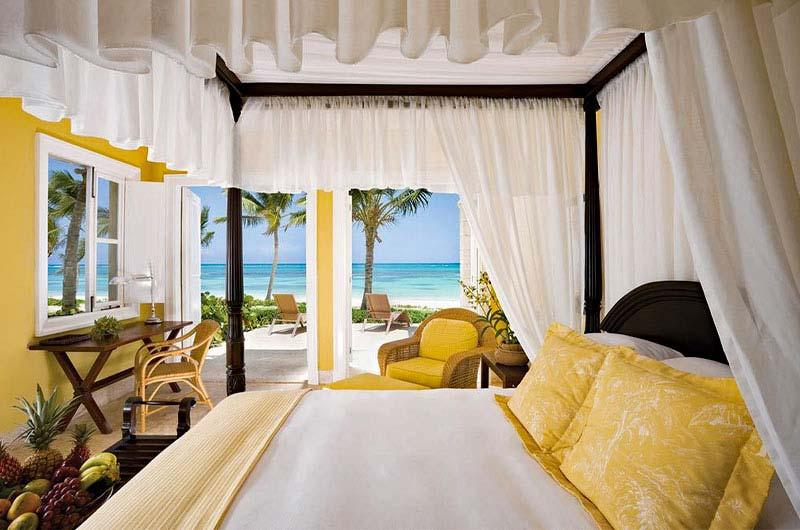 Tortuga Bay Hotel - Best Resorts in Punta Cana, Dominican Republic