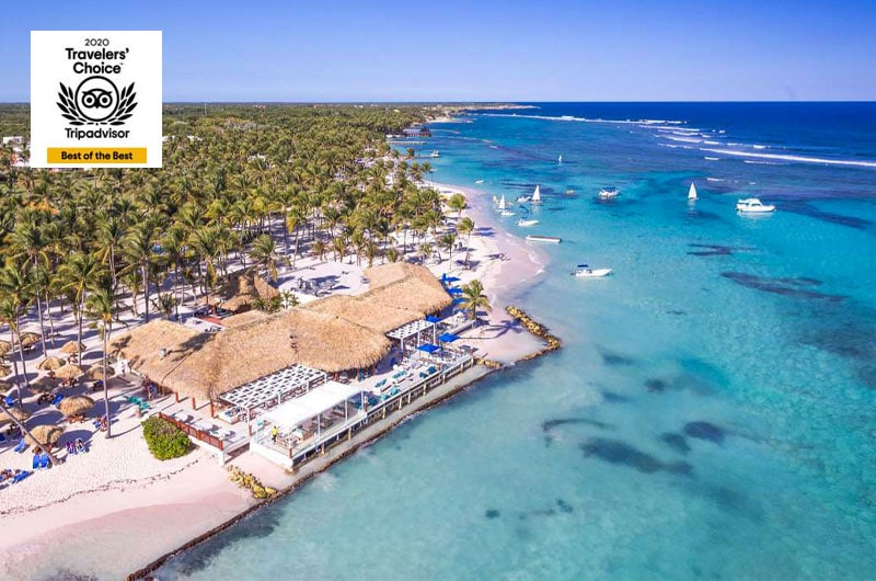 Club Med - Best Family Beach Resorts in Punta Cana, Dominican Republic