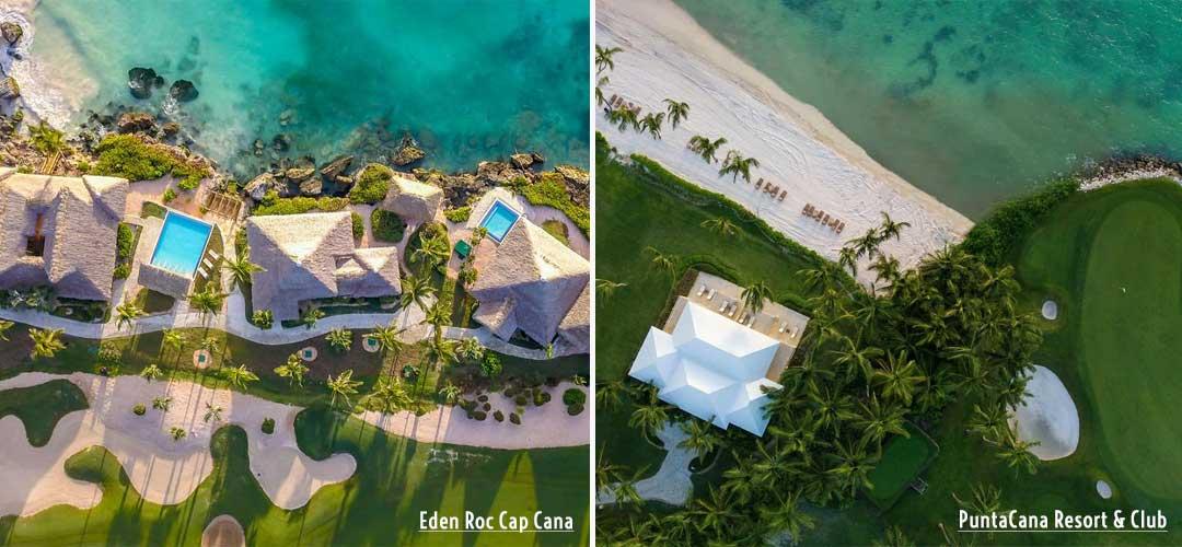 Best Golf Resorts in Punta Cana 2020 - Dominican Republic