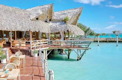 Best Punta Cana Resorts - Punta Cana, Dominican Republic