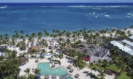 Be Live Collection Punta Cana <BR>Punta Cana, Dominican Republic