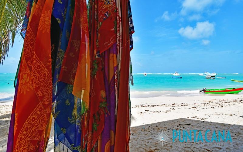 Playa El Cortesito - Punta Cana Beaches - Dominican Republic