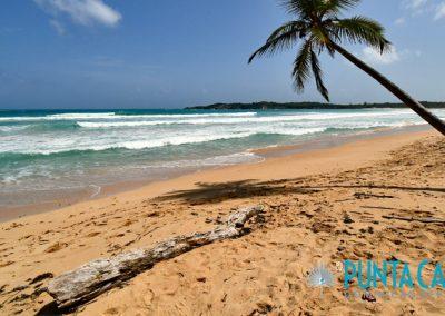 Macao Beach - Best beaches in the Dominican Republic
