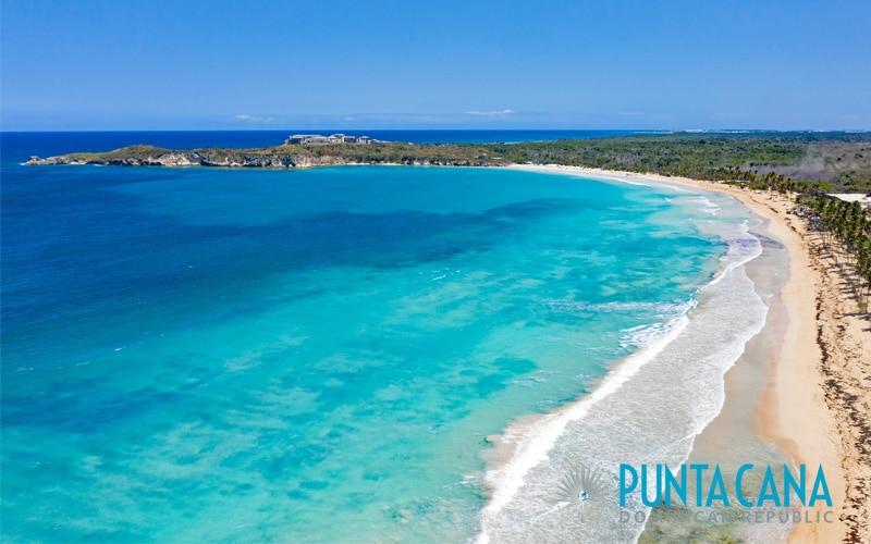 Macao Beach - Punta Cana, Dominican Republic Beaches