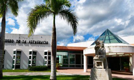 Museo de la Altagracia – Higuey, La Altagracia, Dominican Republic