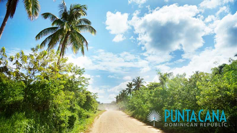 Punta Cana ATV / Buggy Off Road Tours - Punta Cana, Dominican Republic