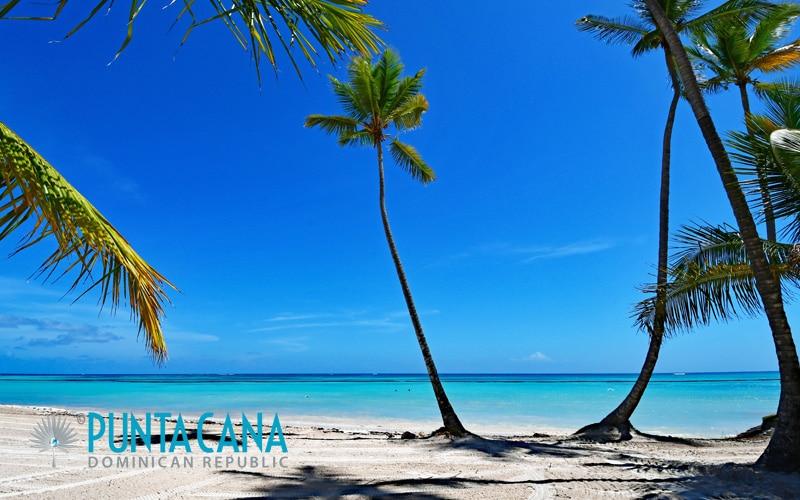 Punta Cana Beach Guide - Juanillo Beach