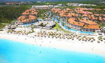 Majestic Elegance Punta Cana <BR><h3>Punta Cana, Dominican Republic</h3>