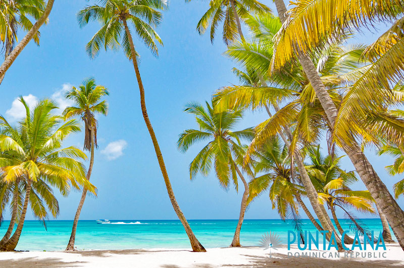 Juanillo Beach - Best Beaches in Punta Cana - Dominican Republic