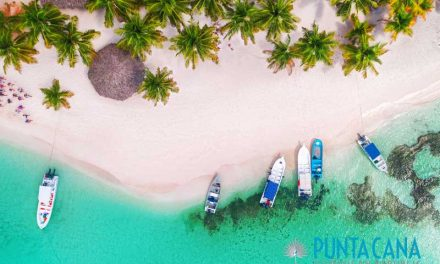 Punta Cana Catamarans & Boat Charters – Popular Boat Tours – Dominican Republic