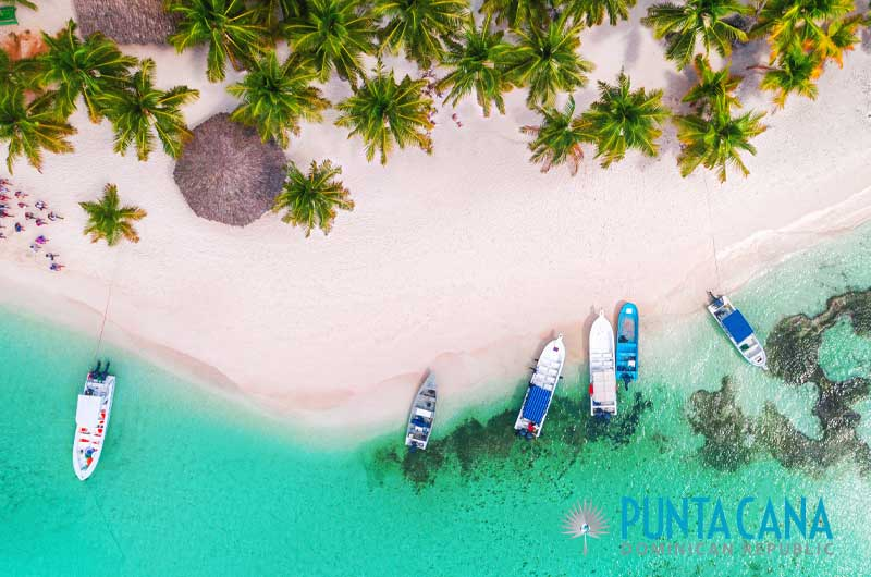 Punta Cana Boat / Catamaran Charter Tours - Punta Cana, Dominican Republic