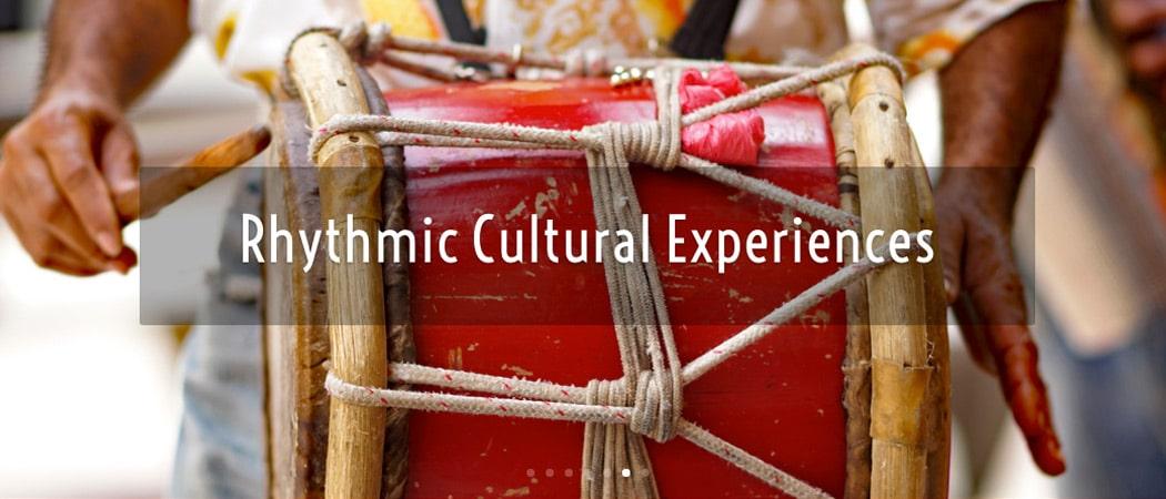 Punta Cana Cultural Experiences