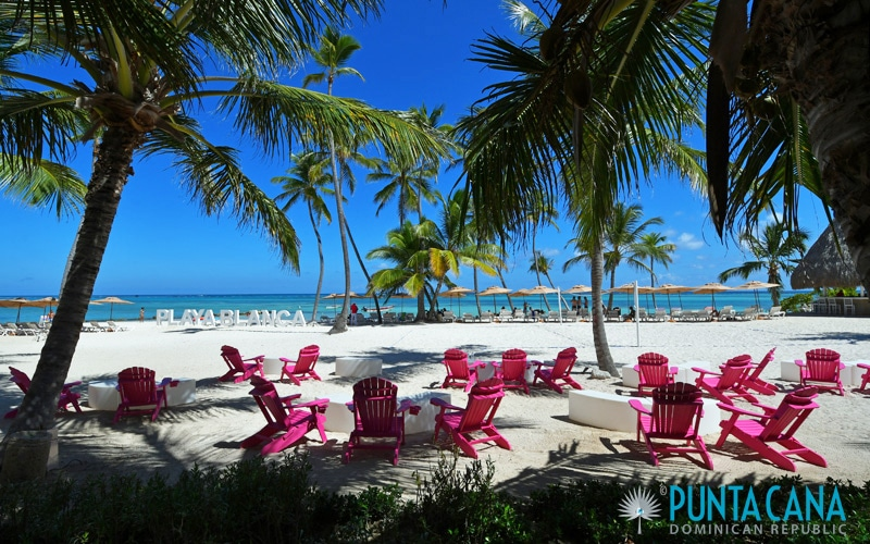The Beaches of Punta Cana Guide - Dominican Republic