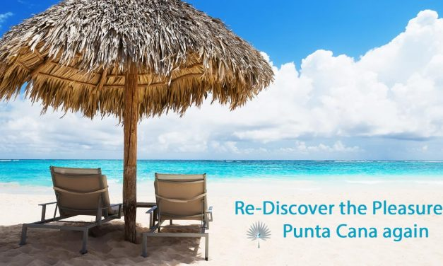 Covid 19 Updates – Punta Cana, Dominican Republic