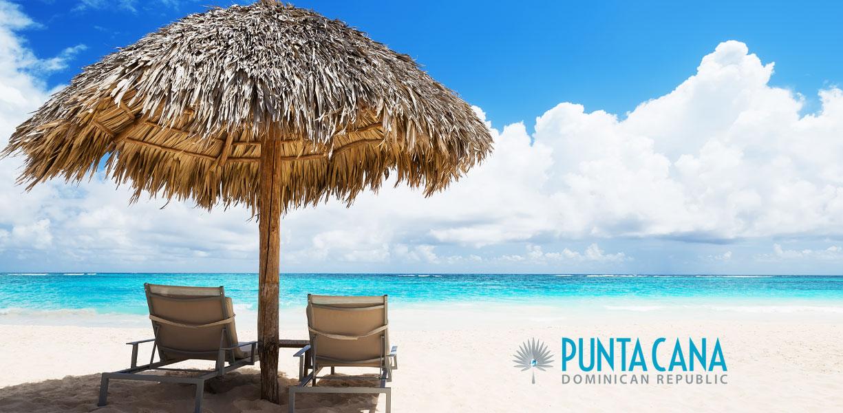 Covid 19 Tourism Updates - Punta Cana, Dominican Republic