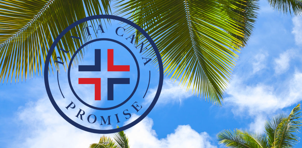 Punta Cana Promise Participating Hotels - Dominican Republic