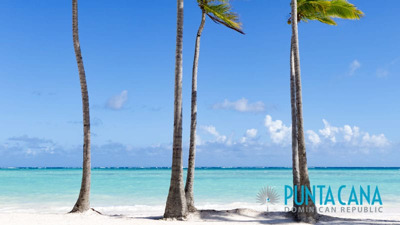 Explore the beaches of Punta Cana - Things to do in Punta Cana, Dominican Republic
