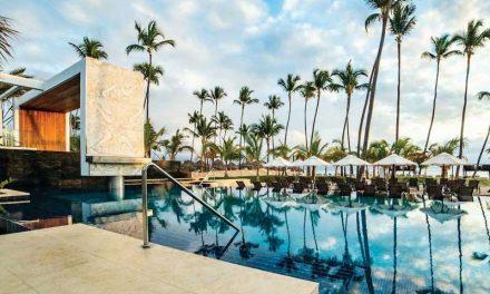 Secrets Royal Beach Punta Cana <BR>Punta Cana, Dominican Republic