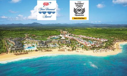 Now Onyx Punta Cana <BR>Punta Cana, Dominican Republic